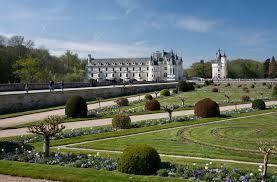 garden design garden design with file chenonceaux french gardens