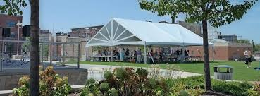 tent rentals near me aaa rents party special events home