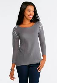 plus size sweaters cato fashions