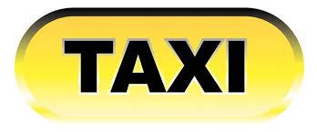 chambre des m騁iers savoie examen taxi vtc comment ça marche 123 savoie