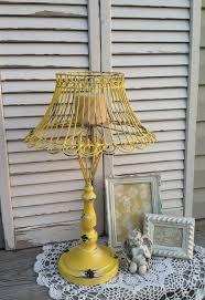 best 25 country lamps ideas on pinterest mason jar lamp gallon