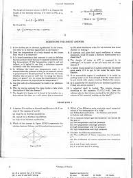 h c verma questions from concepts in physics gases temperature