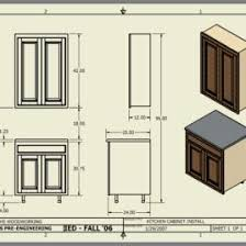 Standard Height For Kitchen Cabinets Standard Kitchen Cabinets Dimensions Kitchen Cabinet Dimensions