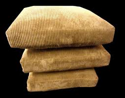 Cushions Covers For Sofa Seat Covers For Sofa Cushions Aecagra Org