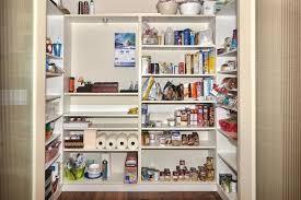 Kitchen Pantries Ideas 100 Walk In Kitchen Pantry Design Ideas Design Platform