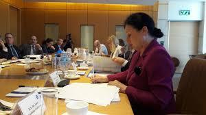 just newsroom combating antisemitism european commission