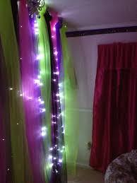 monster high themed room kayleigh bedroom pinterest themed