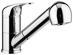 robinet de cuisine brico depot robinetterie salle de bain brico depot décor informations sur l