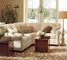 Pottery Barn Rugs Clearance Pottery Barn Rugs 8 10 Roselawnlutheran