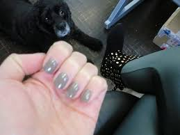 nails quincy beautify themselves with sweet nails