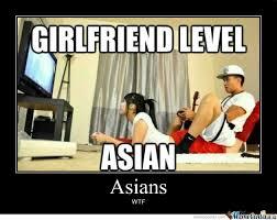 Asians Meme - asians by foreverderp meme center
