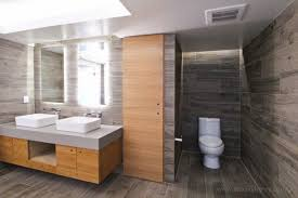 mid century modern bathroom design mid century modern bathroom design best 20 mid century modern