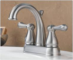 unique kitchen faucets neutral interior tip moreover perfect kitchen faucets awesome