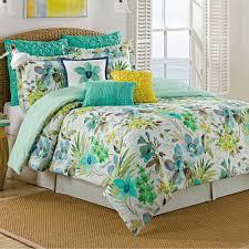 Macys Bedding Bedroom Appealing Kids Bedroom With Cute Twin Bedspreads