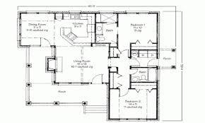 sunrise affordable homes modular home floor plan crtable