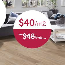Sale Laminate Flooring Laminate Flooring Sale Nz Purchase Laminate Wood Flooring