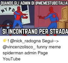 Funniest Spiderman Memes - 25 best memes about memes spiderman memes spiderman memes