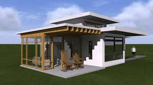 Eco House Plans 130 Best Eco House Images On Pinterest Architecture Live And