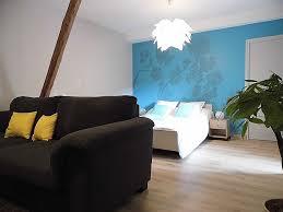 chambre dhote chambre luxury chambre d hote nasbinals high resolution wallpaper