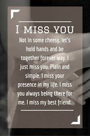 quotes about friends you ve known forever 100 timeless long distance relationship quotes