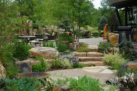 Backyard Landscaping Pictures by Start Planning Your Landscaping Projects Now Here U0027s How U2013 The