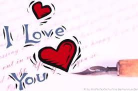 ich lieb dich sprüche kurz kurze sms sprüche über liebe gedichte süße texte hab dich lieb