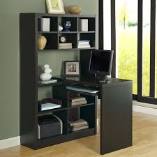 corner office desk with storage desk small office desk with storage home office furniture desk