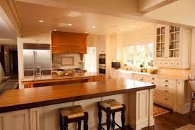 how to choose a color to paint kitchen cabinets 3 tips for choosing kitchen cabinet paint colors sundeleaf