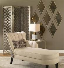 Quatrefoil Room Divider From See Through Screens To Sleep Apps 10 Things That Ll Make You