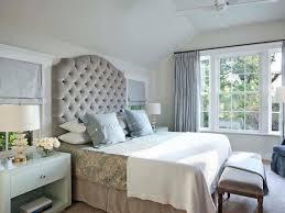 quelle couleur pour une chambre à coucher couleur pastel pour chambre quelle couleur pastel pour la chambre
