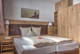 Schlafzimmerschrank Tischler Schlafzimmer Zirbe Modern übersicht Traum Schlafzimmer