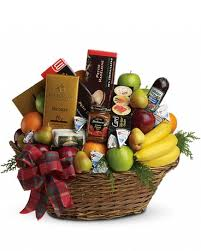 gourmet gift baskets coupon code food and gift baskets in greensboro nc from send your florist