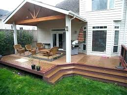 Wood Awning Design Awning Design For Car Porch Awning Designs Patios Awning Ideas For