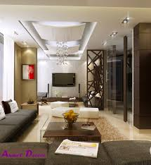 Interior Design Mandir Home Interior Designer In Kolkata Anmol Decore