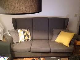 3er sofa grau uncategorized kleines 3er sofa 3er sofa grimm sofas kaufen