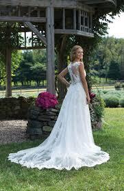 portland wedding dresses 258 best sincerity images on bridal boutique