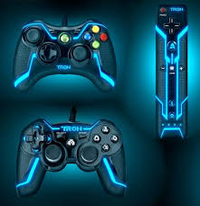 best 25 xbox one black friday ideas on pinterest xbox one best 25 games for xbox 360 ideas on pinterest video games for