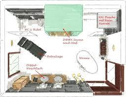 kleine sauna fã rs badezimmer badezimmer grundriss beispiele grundriss mit sauna badezimmer mit