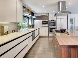 wall tiles for white kitchen cabinets kitchen tile flooring options how to choose the best