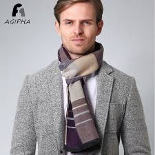 online buy wholesale scarf types from china scarf types