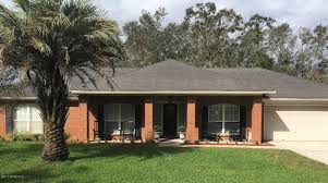 2668 canyon falls dr jacksonville fl for sale mls 903995 movoto