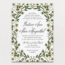wedding invitations printable wedding invitations printable press