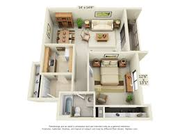 Flor Plans Floor Plans Pricing