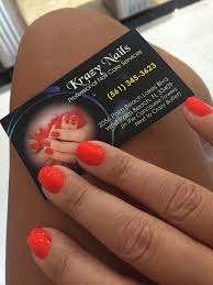 toes and nails done my favorite nail place they always are on