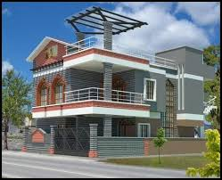 Home Design 3d Magnetism 3d Model Home Design 1mobile Com