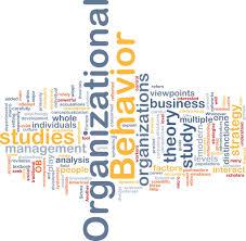 organizational behavior 2 0 flatworld