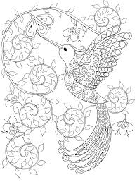colorbook pages gorgeous free printable coloring pages page