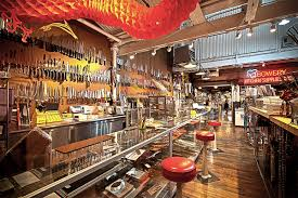 Kitchen Supply Store Nyc by C Mccormack Inc Bowery Kitchen Chelsea Market