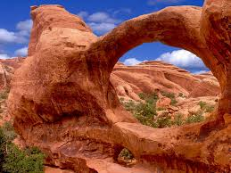 Wedding Arches National Park 100 Wedding Arches National Park How To Elope In A National