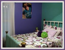 Purple Gray Turquoise And Purple by Bedroom Paint Green Wallpress 1080p Hd Desktop With All Four